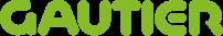 Logo Gautier Meubles en Vendée