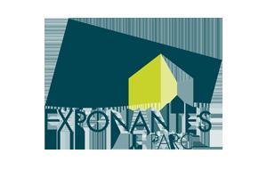 Expo Nantes