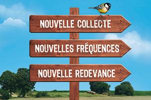 SMITCOM Pays de Vilaine : plateforme participative