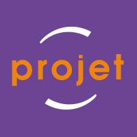 Heureuse année d'écoute 2015 !Focus sur 4 projets