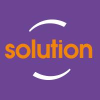 PiLeJe : une solution efficace pour écouter des professionnels de santé pressés et surchargés
