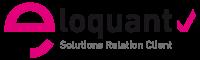 Logo-Eloquant-quadri